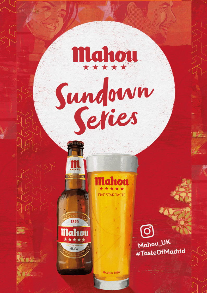mahou_sundown_series_at_barrio_shoreditch
