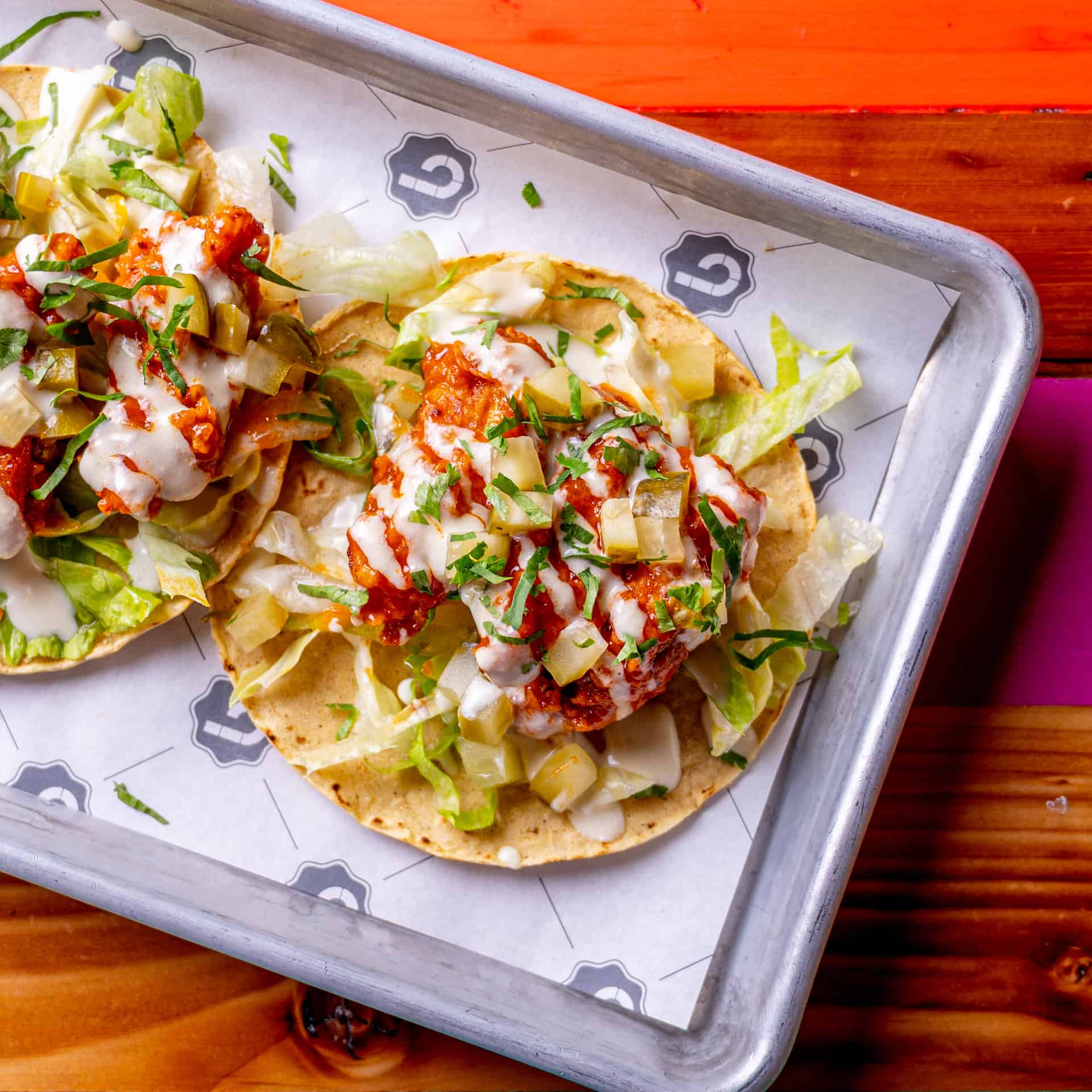 Sunday-sessions-tacos